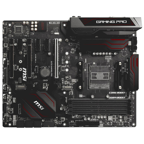 mother-msi-x470-gaming-pro