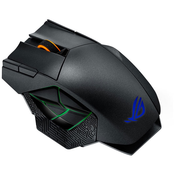 mouse-asus-rog-spatha-wireless