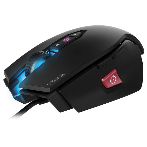 mouse-corsair-gaming-m65-pro-black-12000-dpi