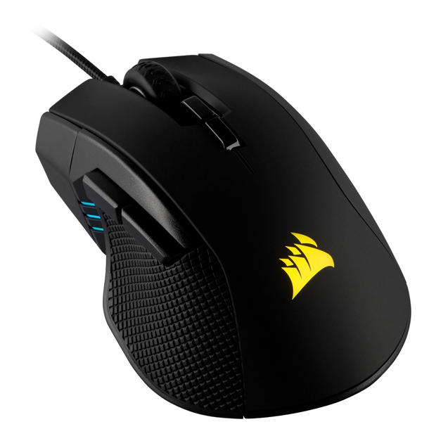 mouse-corsair-ironclaw-rgb-fps-moba