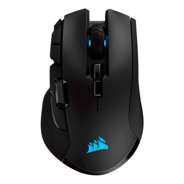 mouse-corsair-ironclaw-rgb-wireless