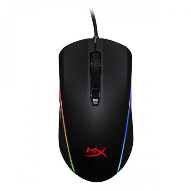 mouse-hyperx-pulsfire-surge-rgb