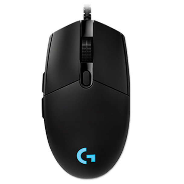 mouse-logitech-g-pro-gaming