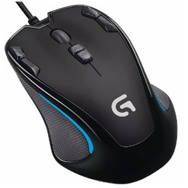mouse-logitech-g300s-gaming