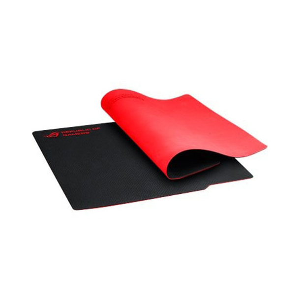 mouse-pad-asus-whetstone