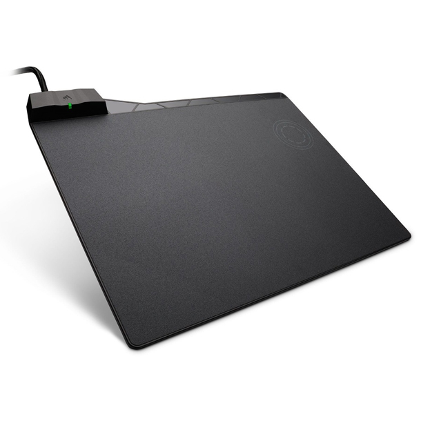 mouse-pad-corsair-mm1000-qi-wireless-charging