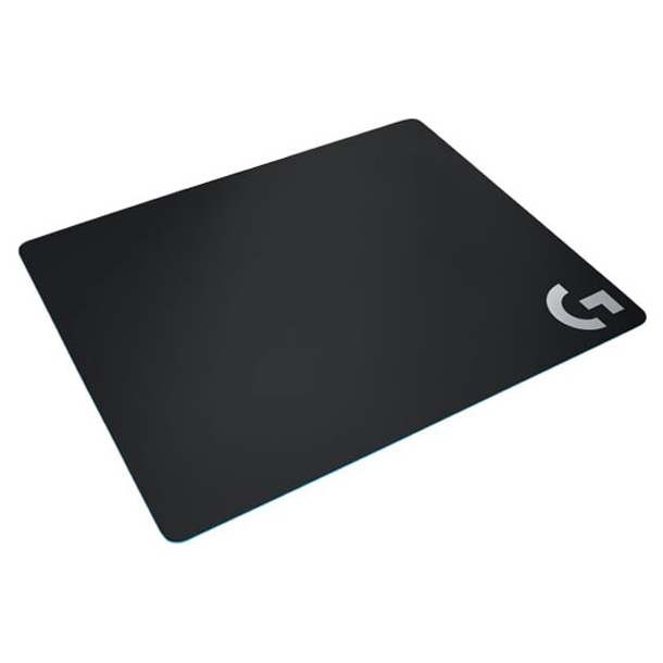 mouse-pad-logitech-g440-gaming