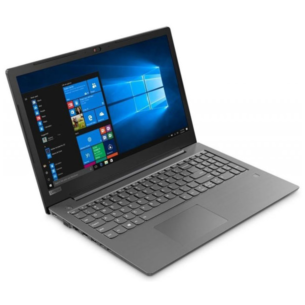 NOTEBOOK LENOVO V330 I3 7020U 15.6\