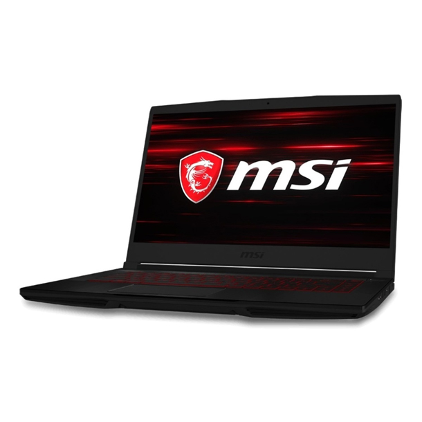 notebook-msi-gf63-thin-9rcx-i5-512gb-8gb-1050