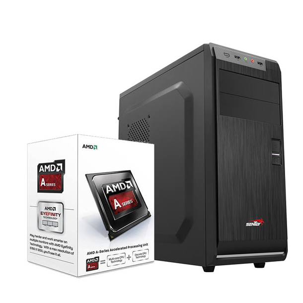 pc-gamer-amd-apu-a6-7480-4gb-120gb-ssd-kit