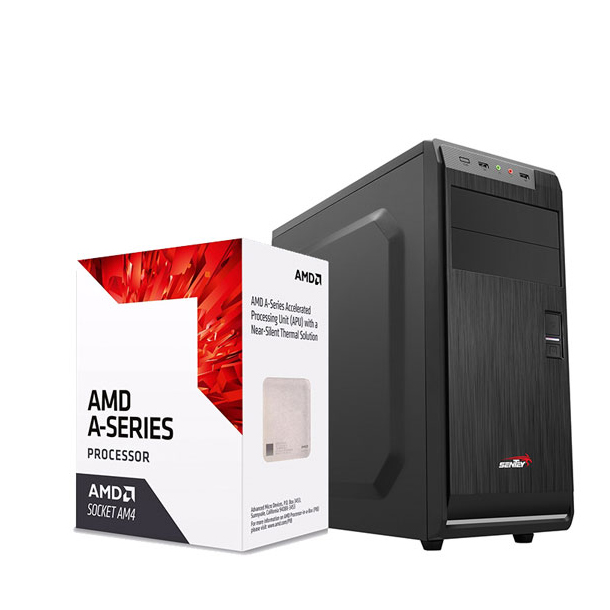 pc-gamer-amd-apu-a8-9600-8gb-1tb-a320m-kit