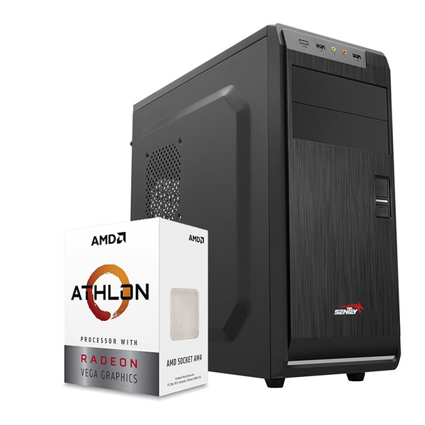 pc-gamer-amd-athlon-200ge-8gb-1tb-kit
