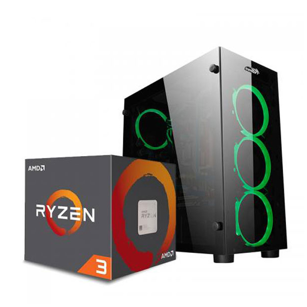 pc-gamer-amd-ryzen-3-2200g-a320-8gb-1tb