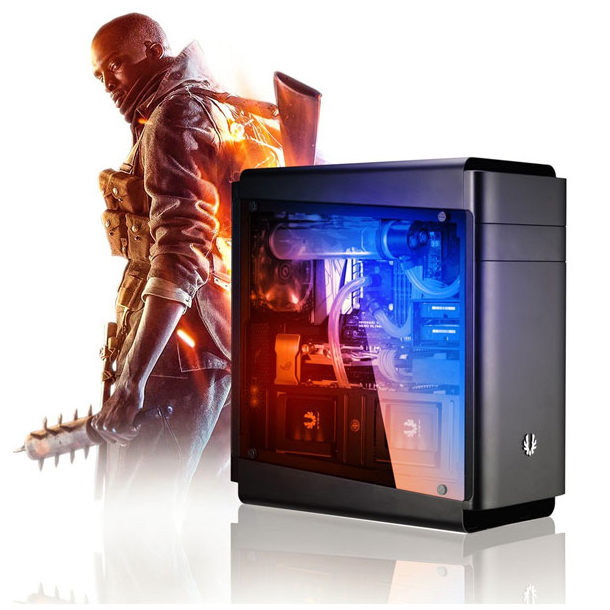 pc-gamer-amd-ryzen-5-2600-a320-4gb-1tb-1030