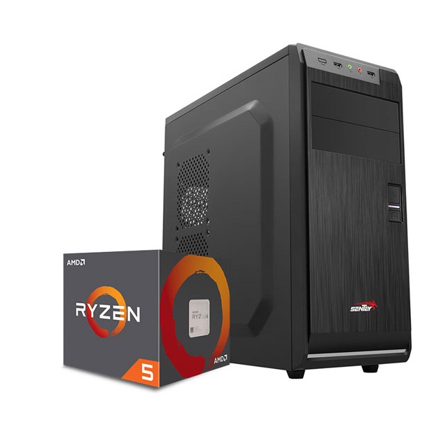 pc-gamer-amd-ryzen-5-2600-a320-4gb-1tb-1650-4gb