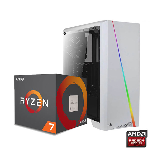 pc-gamer-amd-ryzen-7-2700-a320-8gb-rx-570-1tb