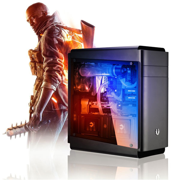 pc-gamer-amd-ryzen-7-2700x-b450-16gb-1tb-240gb-rx-570