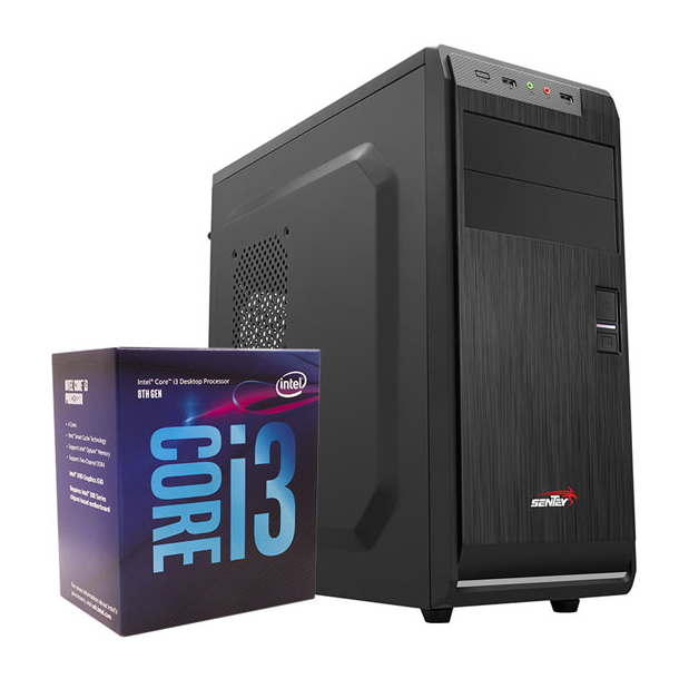 pc-gamer-intel-i3-8100-h310-4gb-1tb