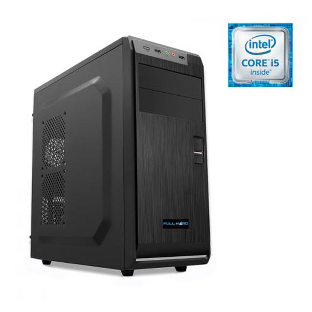 pc-intel-i5-8400-h310-1tb-4gb-gabinete-kit