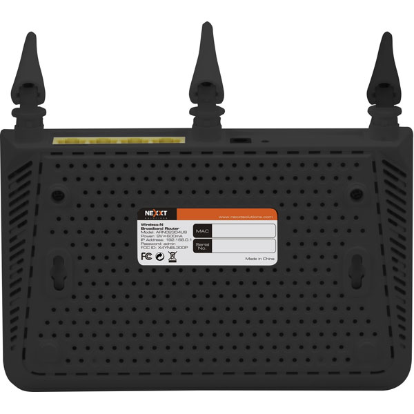 router-nexxt-nebula-300-plus-wireless