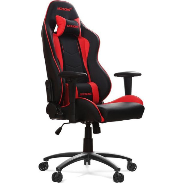 silla-gamer-ak-racing-k7012-black-and-red