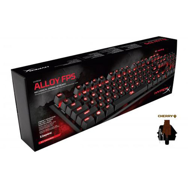 teclado-hyperx-alloy-fps-cherry-brown