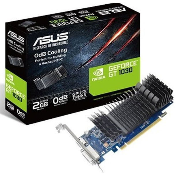 video-geforce-gt-1030-2gb-asus-silent-ddr5