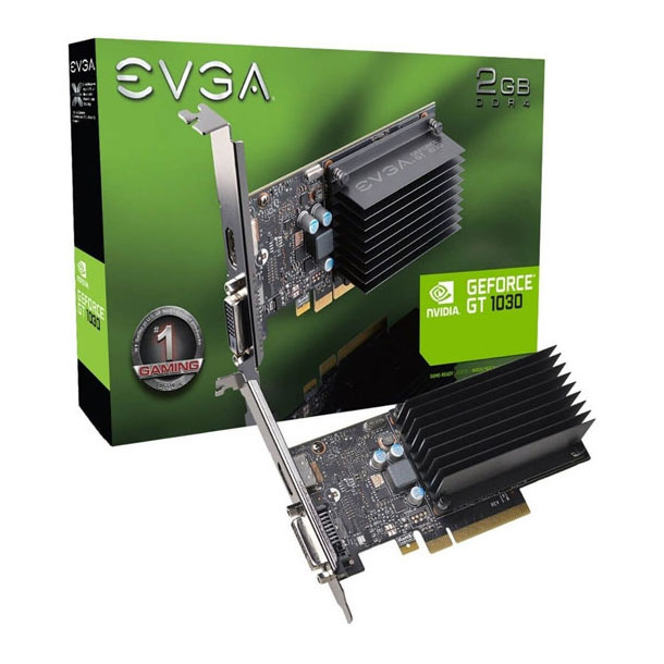 video-geforce-gt-1030-2gb-evga-ddr4-low-profile