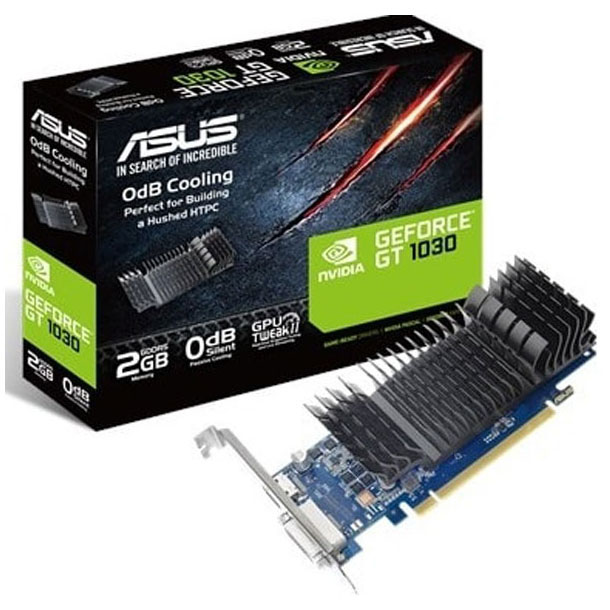 video-geforce-gt-1030-asus-silent-2gb-ddr5