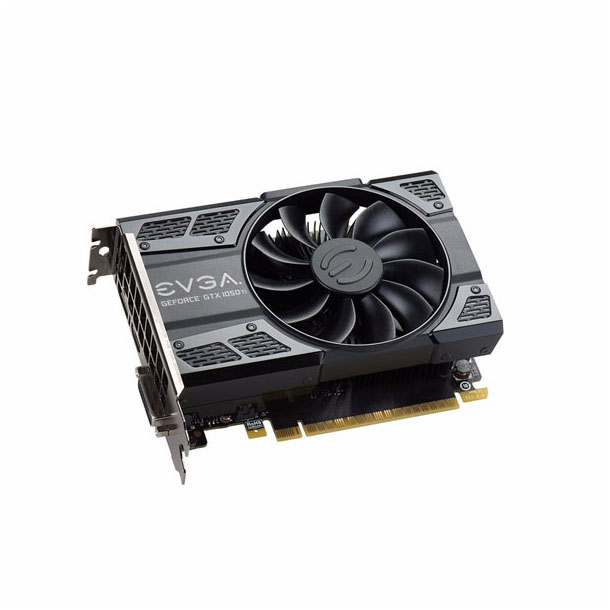 video-geforce-gtx-1050-ti-4gb-evga