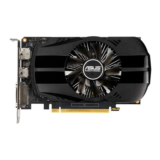 video-geforce-gtx-1650-4gb-asus-phoenix-oc