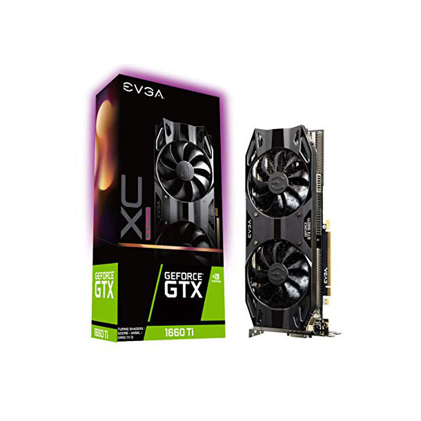 video-geforce-gtx-1660-6gb-evga-xc-ultra