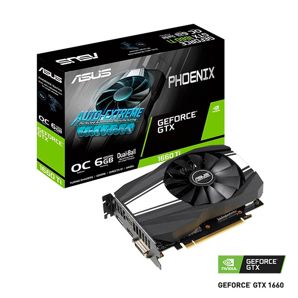 video-geforce-gtx-1660-6gb-super-asus-phoenix