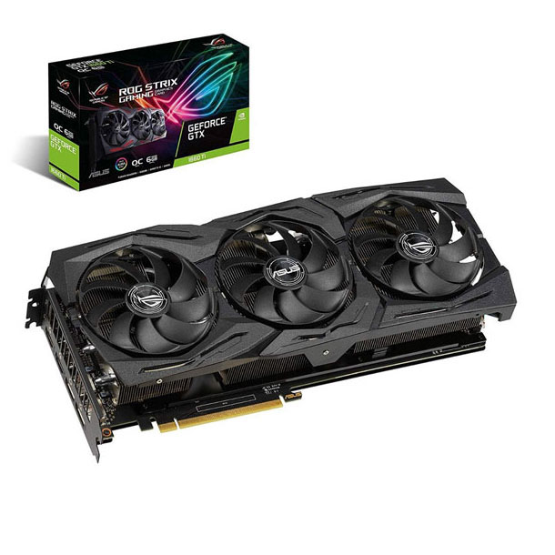 video-geforce-gtx-1660-ti-6gb-asus-strix-advance