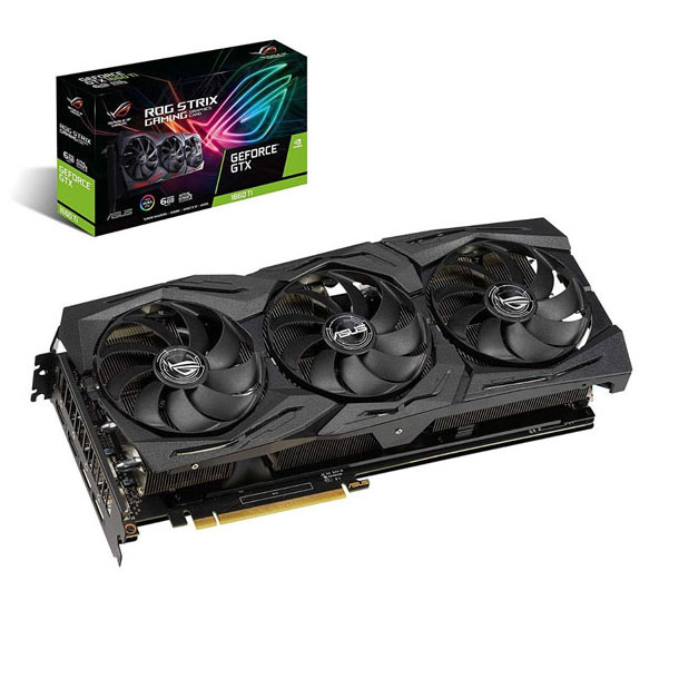 video-geforce-gtx-1660-ti-6gb-asus-strix-gaming-oc