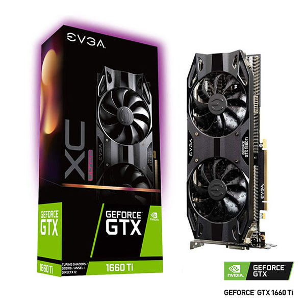 video-geforce-gtx-1660-ti-6gb-evga-sc-ultra