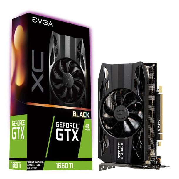 video-geforce-gtx-1660-ti-6gb-evga-xc-black