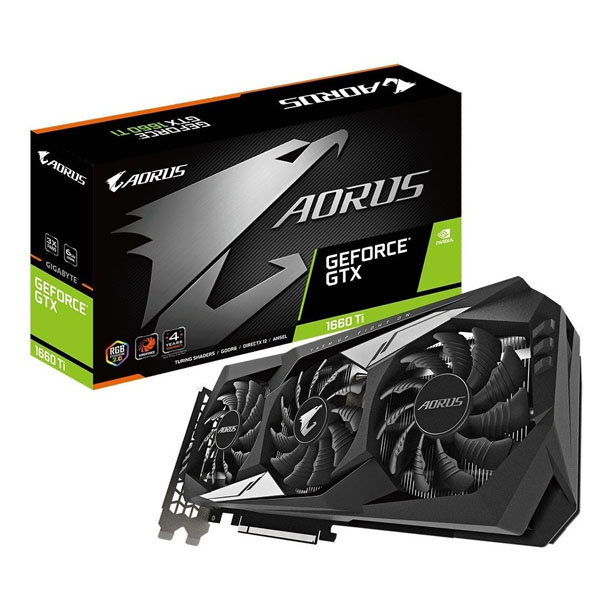 video-geforce-gtx-1660-ti-6gb-gigabyte-aorus