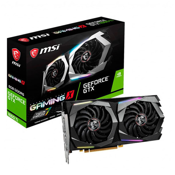 video-geforce-gtx-1660-ti-6gb-msi-gaming-x