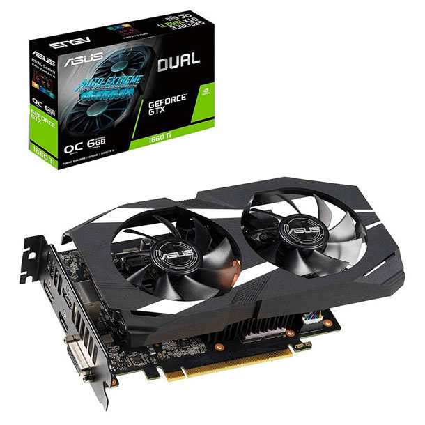 video-geforce-gtx-1660-ti-6gb-oc-asus-dual