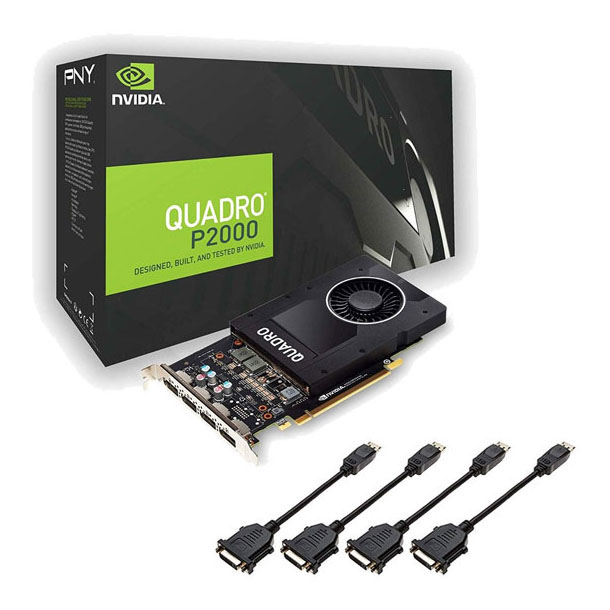 video-geforce-quadro-p2000-5gb-pny