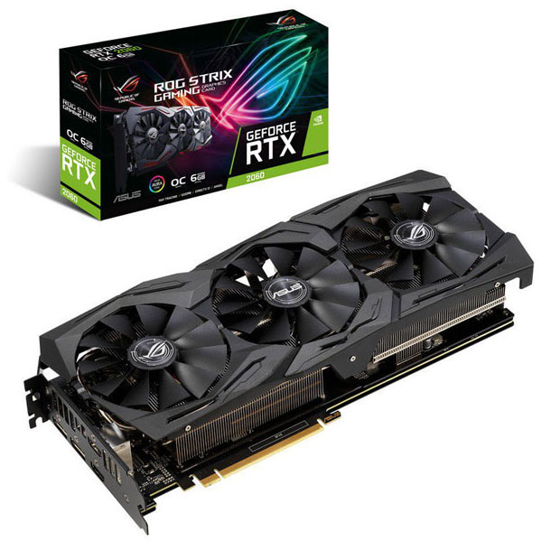 video-geforce-rtx-2060-6gb-asus-strix