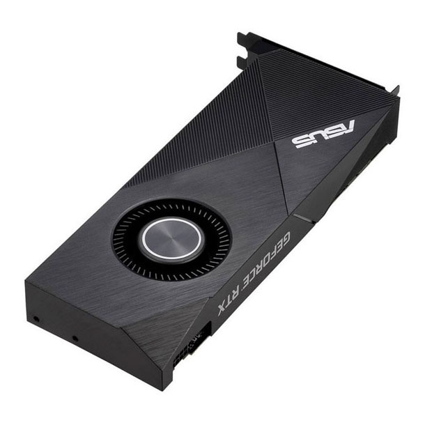 video-geforce-rtx-2060-6gb-asus-turbo