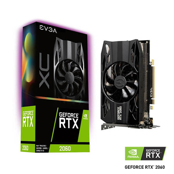 video-geforce-rtx-2060-6gb-evga-xc-gaming