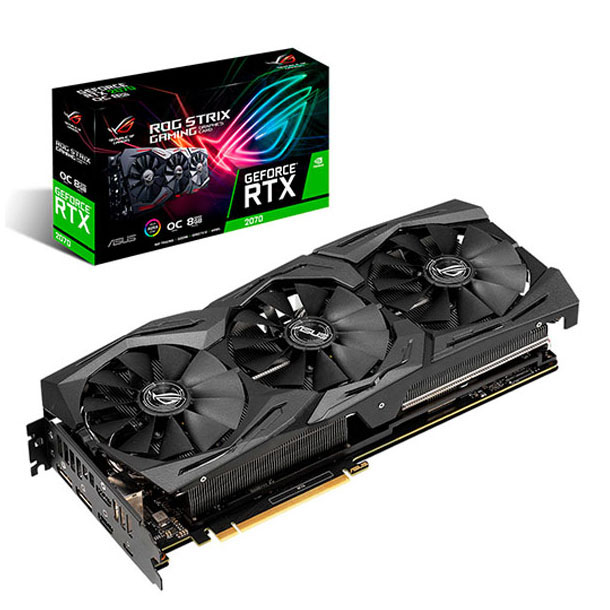 video-geforce-rtx-2070-8gb-asus-rog-strix-oc