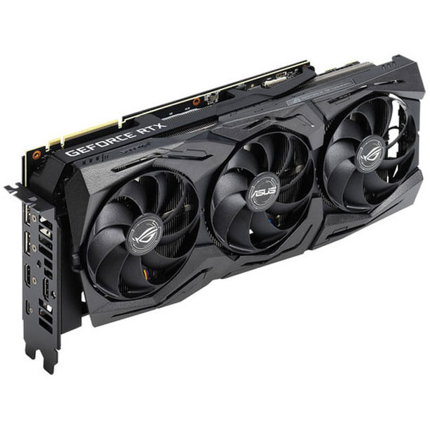 video-geforce-rtx-2080-8gb-asus-rog-strix