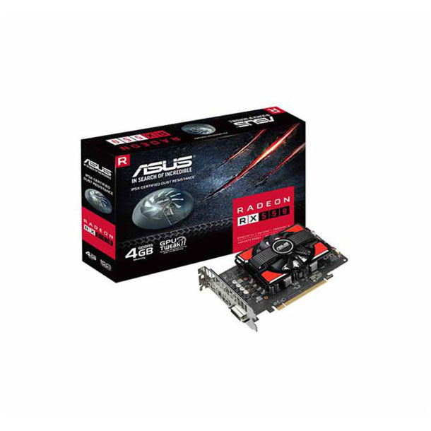 video-radeon-rx-550-4gb-asus-m7