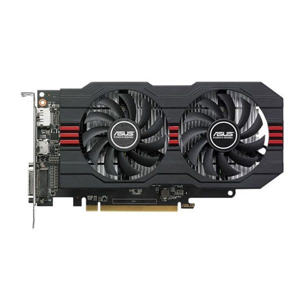 video-radeon-rx-560-4gb-evo-asus-dual-fan