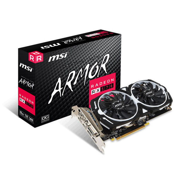video-radeon-rx-570-4gb-msi-armor-oc