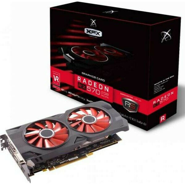 video-radeon-rx-570-4gb-xfx-edition-xxx